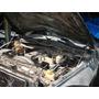 Ponta De Eixo Traseiro Completa/ld - Dodge Ram 2500 - 09