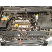 Motor Fiat Stilo 1.8 16v