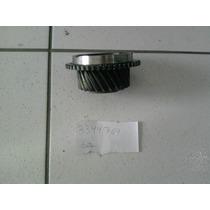 Engrenagem Da Caixa Cambio Do Volkswagen 8150 Numero 3344769