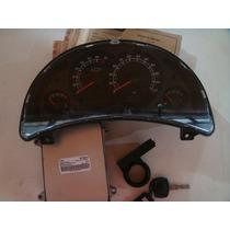Modulo De Injeção Corsa 94706518 Kit Completo