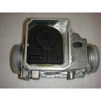 Medidor Fluxo De Ar Uno 1.6r Turbo Injetado Bosch 0280202601