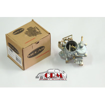 Carburador Fusca/ Brasilia / Kombi / 30 Pic Motor 1300
