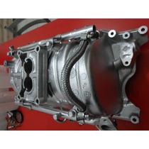 Mangueira Flauta Importada Cheroke Dodge Dakota 5.2 5.9 V8