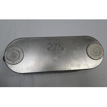 Resfriador Oleo L200 Triton 3.2 2008 A 2014