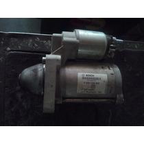 Motor De Arranque Fiat Uno Novo Vivace E Novo Palio 1.4 Bosh