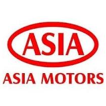 Bico Injetor (completo)asia Motors Topic