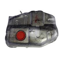Tanque Escort 86/91 (hobby /96) Bóia De Encaixe 55l