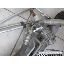 Caixa / Setor De Direção Hidraulico Celta
