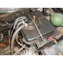 Esfera Da Suspensão Hidraulica ,citroen Xantia 2.0 16v 2000