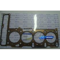 Junta Cabecote Actyon Kyron 2.0 Diesel 66401-60020 Jp000753