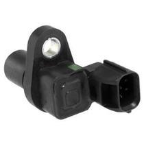 Sensor De Fase / Rotação - Pajero Io / Tr4 Até 2007