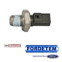 Cebolinha Pressão Oleo Motor Focus Zetec 16v 00 Á 05 Origina