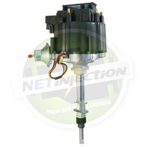 Distribuidor Gm Opala 6cc C10 C14 6cc Sistema Rey Std7115