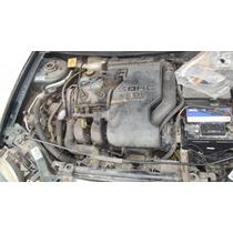 Motor Parcial Do Chrysler Neon 2.0 16v