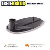 Filtro Oleo Cambio Mercedes C180 1.8 Cgi 2008-2013 Original