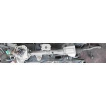 Caixa Direçao Hidraulica Da Sucata Honda City 09 10 11