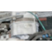 Alternador Kadett Ipanema Monza Com Ar Condicionado