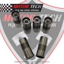 Tucho Motor Hidraulico Opala 4/6 Cilindros -