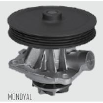 Bomba Agua Tipo/siena 1.6 8v 96 Sem Direcao Hidraulica Fiat