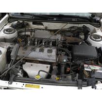 Câmbio Automático Toyota Corolla 1998 A 2002