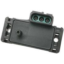Sensor Map Corsa / Monza / Kadett / S10 Efi 16137039