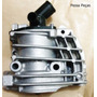 Bomba Da Água Com Suporte Peugeot 206/citroen C3 1.6 16v