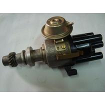 Distribuidor Gol Motor Ap 1.6 1.8 85/ Ign.9230087089