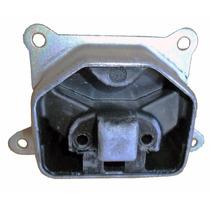 Gm Coxim Dianteiro L/d Motor 90445300 Corsa, Agile, Prisma
