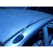 Antena Radio No Teto Honda Civic 97 A 00