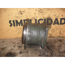 Camisa Compressor 77mm Motor Mercedes Benz Mb 608 709