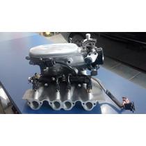 Kit De Injeçao Eletronica P/ Motor Ap 1.6-1.8-2.0 (completo)