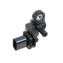 Sensor De Rotação Honda Civic 1.7 01-06 37500plc