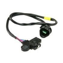 Sensor Rotação Mitsubishi Pajero Sport/ L 200 - J5t25871