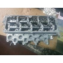 Cabeçote Completo/parcial Amarok 2.0 Diesel