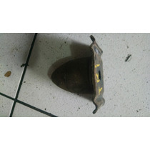 Batente Feixe Mola L200 Triton