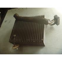 Evaporador Serpentina Ar Condicionado Chrysler Stratus