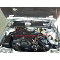 Tampa Parafuso Capa Motor Ap 1.6/1.8/2.0 Original Vw Novo!