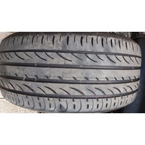 Pneu Pirelli 245/40 R18
