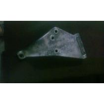 Suporte Direção Hidráulica Motor Ap