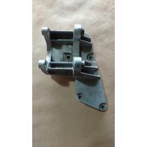 Suporte Direção Hidráulica Motor Ap. Cx18