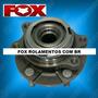 Cubo Roda Dianteiro Infiniti Fx35 Com Abs ( 29 Dentes )