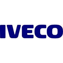 Junta Motor Iveco Completa Iveco 70c16 3.0 (08/...)