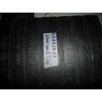 Caixa Filtro De Ar Golf Antigo 95-98 Nova