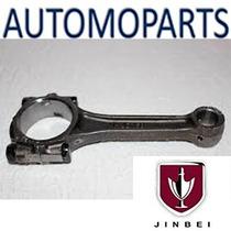 Biela Motor Topic Jinbei 2.0 16v