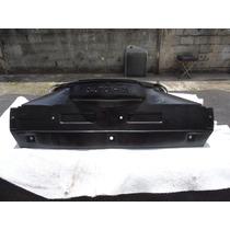 Proteção Da Hélice Do Radiador Da S10 Blazer 4.3 V6 Vortec