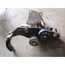Suporte Compressor Alternador Grand Siena 1.4