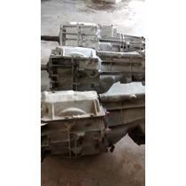 Caixa Cambio T5 Maverick 5 Marchas Opala V8 302 350