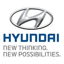 Cano Escape Dianteiro Flexivel Hyundai Hr Novo Original Top