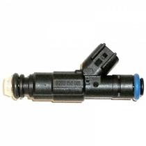 Bico Injetor Blazer/ S10 4.3 V6 - 0280156081 Zap Zap Peças