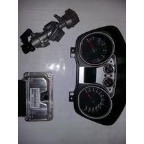 Modulo Kit Cold Focus 1.6 Flex 0 261 S08 213